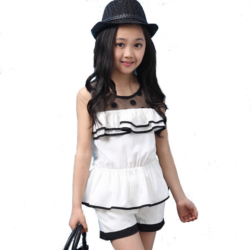 Related Keywords Suggestions For Korean Teen Summer Fashion