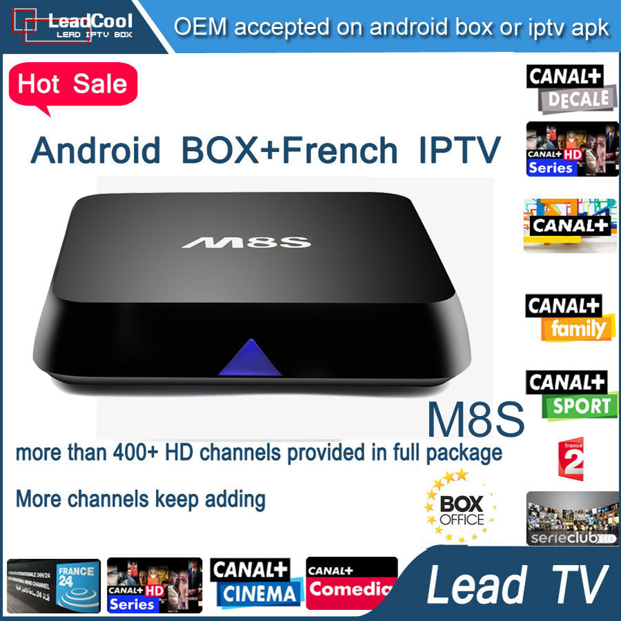 Arabic Channels Iptv Box M8S Arabic Iptv Receiver M8S With One Month Free 400+ Iptv Channels Leadtv Arabic Iptv Account