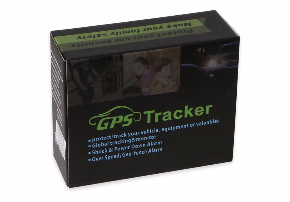 Купить GPS Трекер CCTR-800 Плюс Автомобиль Устройство Слежения 50 Дней В Режиме Ожидания Водонепроницаемый Сильный Магнит Пожизненный Бесплатный Веб-Отслеживания ПРИЛОЖЕНИЕ