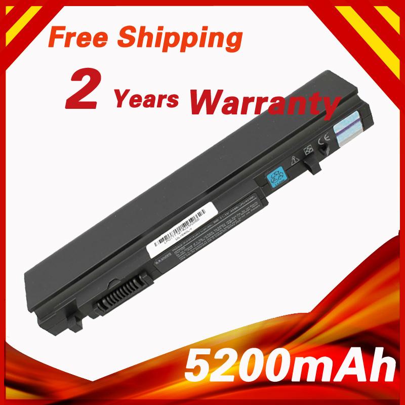 Laptop Battery For DELL Studio 1640n 1645n 1647n XPS 16 16 1640 1640n 1645 1647 1647n 0R720C 0U011C 0W267C 0W298C R720C W298C(China (Mainland))