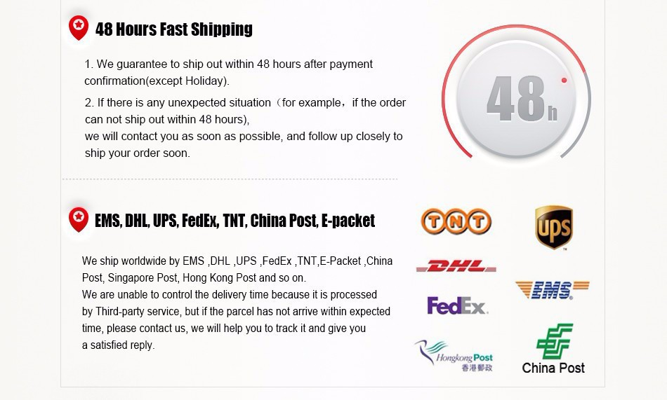 Cheerson CX-22 CX22 CX 22 Follower Tracker Camera 1080P With GPS 2.4G RC Drone Aircraft RTF Quadcopter FPV vs DJI Phantom 2