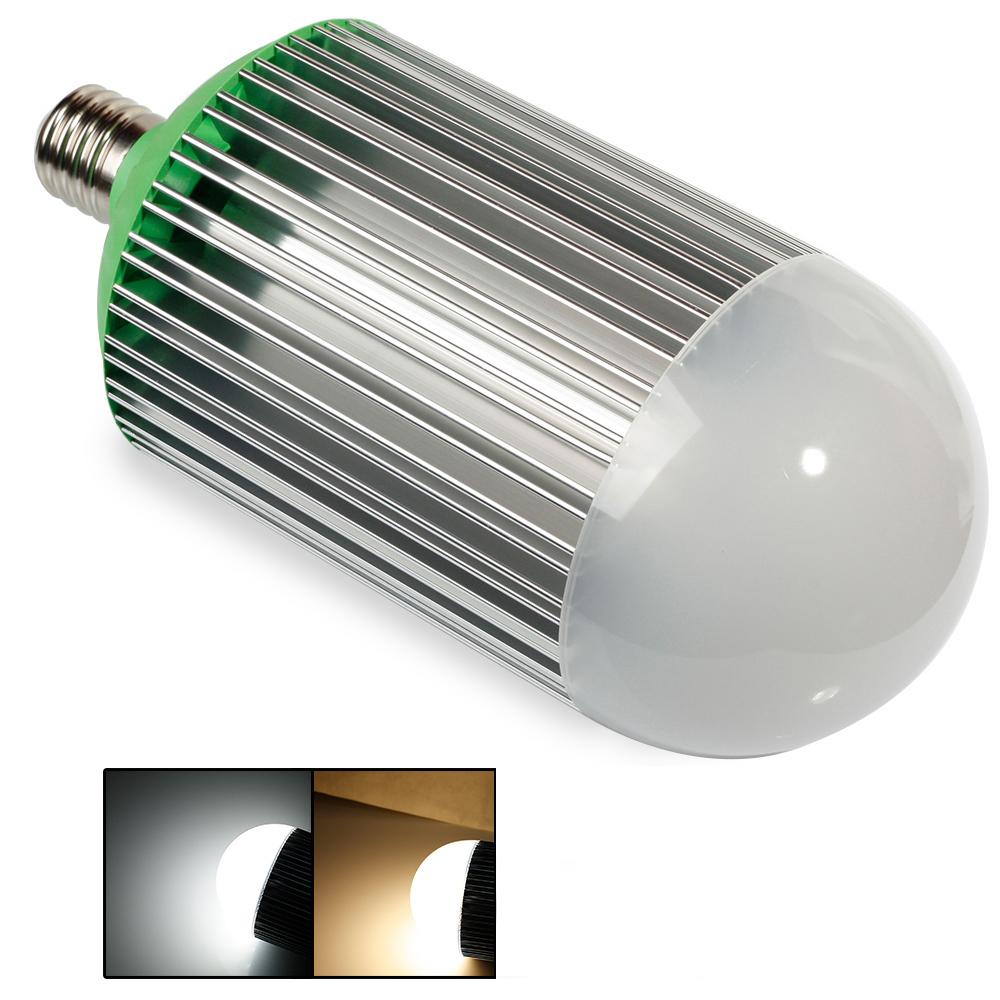 Guaranteed 100% AC220V E40 White Color Aluminium 90W Super Bright and High Quality LED Bubble Ball Bulb Lowest Price<br><br>Aliexpress