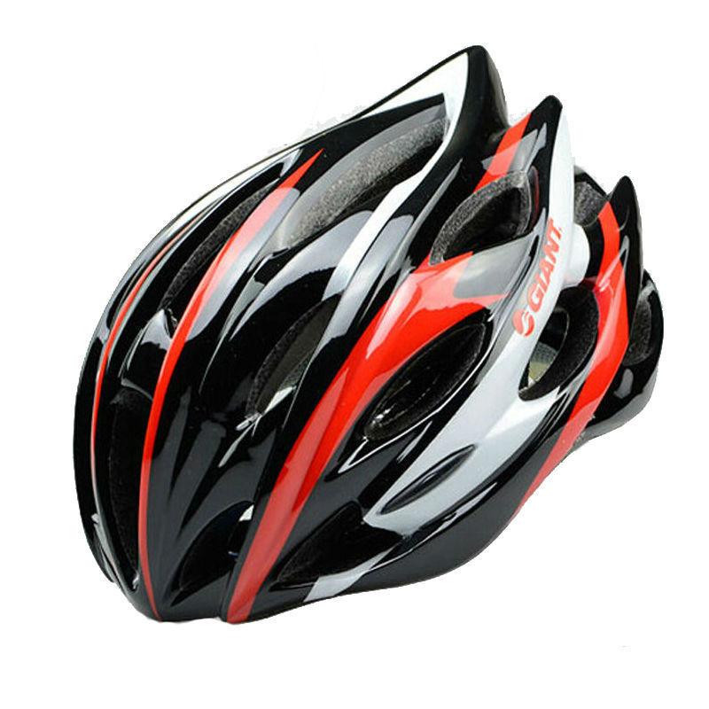 2015 New Insect Net Cycling Helmet Bicycle Helmet Ultralight Integrally-molded Bike Helmet Road Mountain Helmet Free Shipping<br><br>Aliexpress