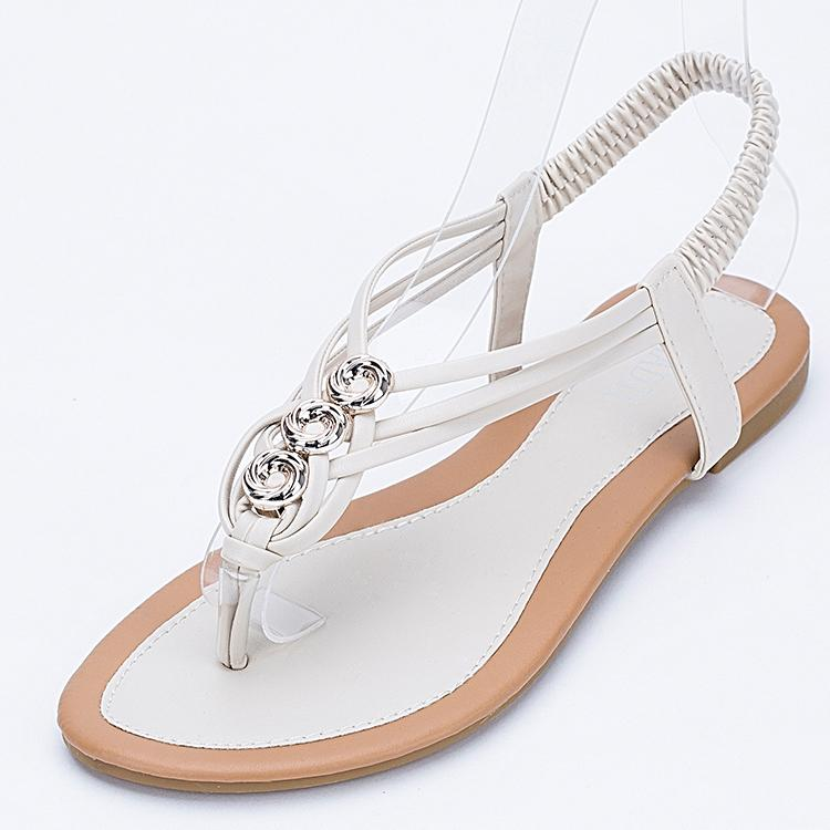 Zero profit Fashion new 2016 summer shoes woman sandals women sandal for women flat  flip flops sanda Girl women Fine with beach
