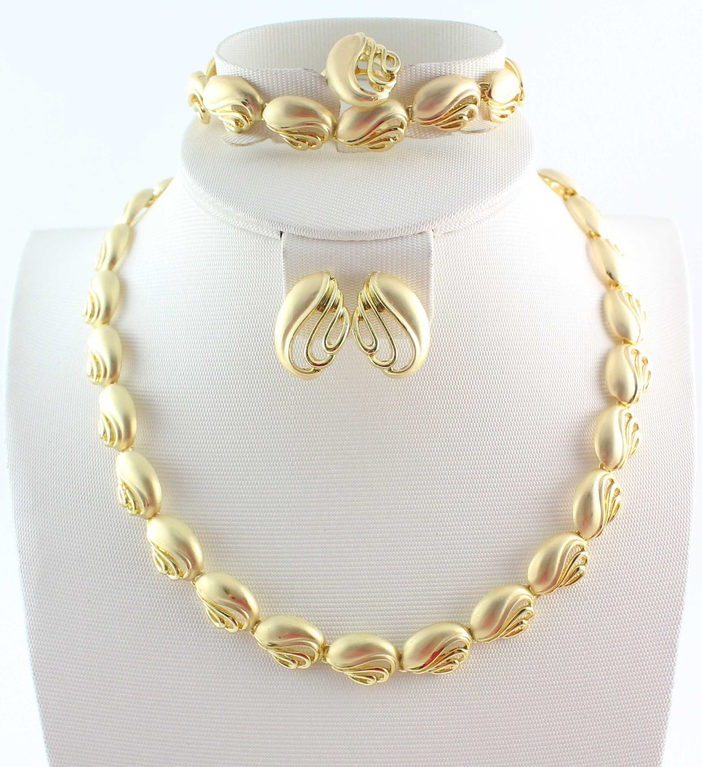 buy free shipping gold plated fashion