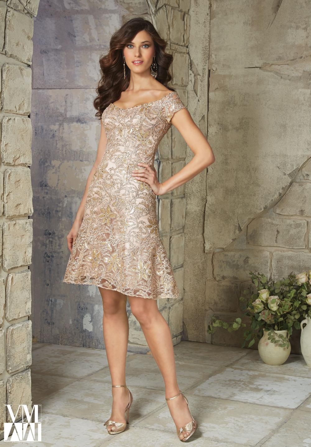 plus size dresses designer