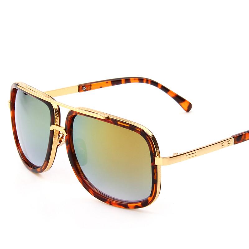 Cheap Designer Sunglasses For Men