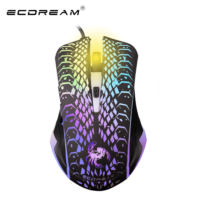 Hot selling mouse good touch colorful high quality wire mice for Computer Laptop Notebook gaming Optical Mouse gamer(China (Mainland))
