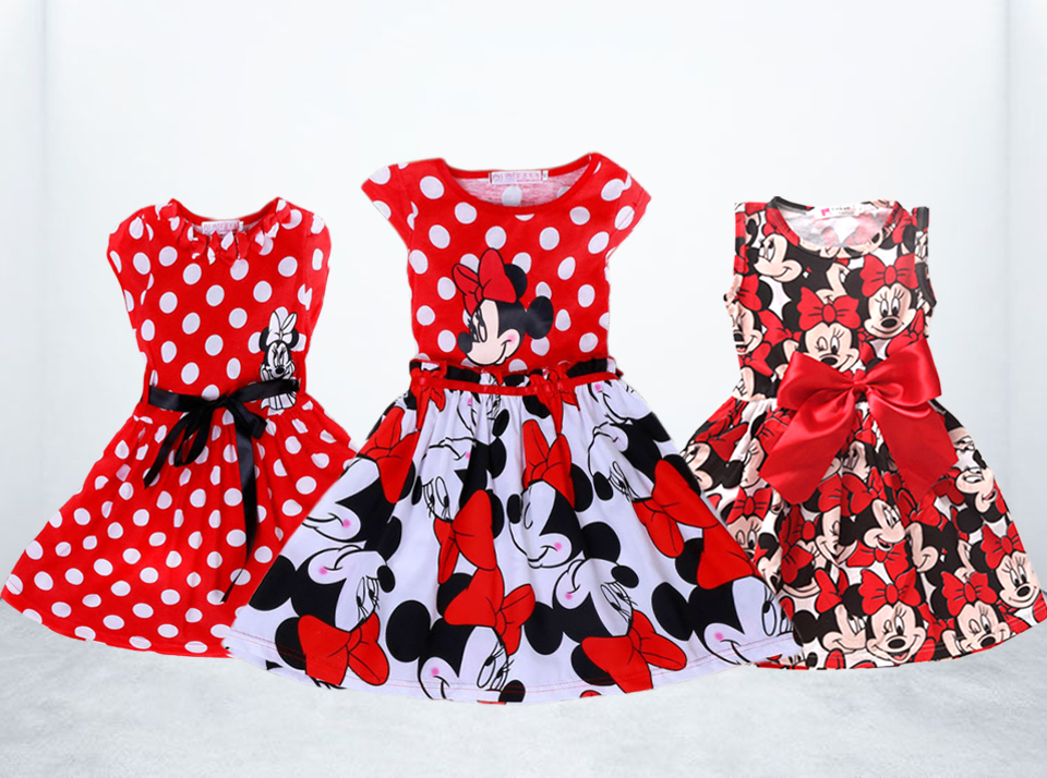 Платье для девочек None 2015 K0364-0366 брюки для девочек none 2015 k0316
