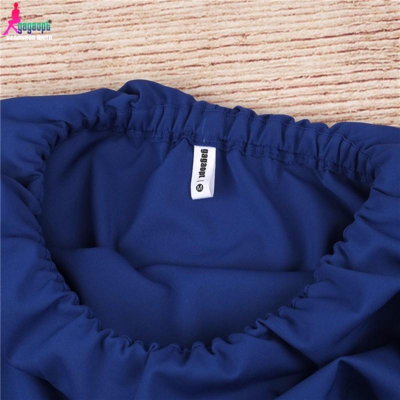 Gagaopt 2016 женщины и комбинезон сексуальный без бретелек мода твердые конфеты цвет летние шорты бесплатная доставка
