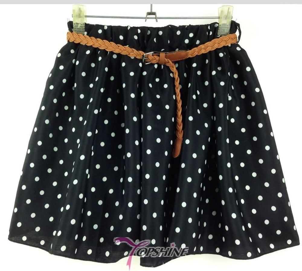 skirt shoes Picture - More Detailed Picture about 25 styles new ...