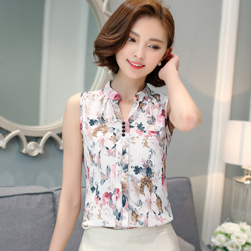 Shop for cheap Women's Printed Blouses? We have great Women's Printed Blouses on sale. Buy cheap Women's Printed Blouses online at mundo-halflife.tk today!