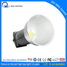 260W LED High bay light for factory lighting warehouse lamp (Bridgelux LED,CE ROHS,5ys warranty)(China (Mainland))