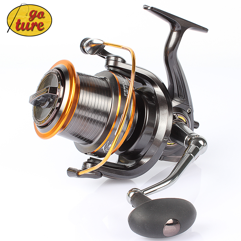 best reels for saltwater fishing