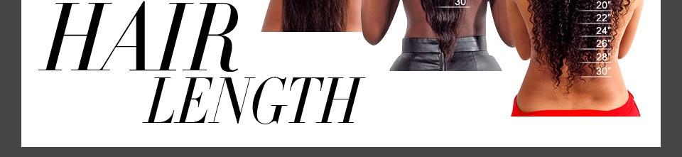 7A Grade Brazilian Straight  Free Shipping 3Pcs Star Style Hair Brazilian Virgin Hair 100%  Human Hair Weaving No Tangle