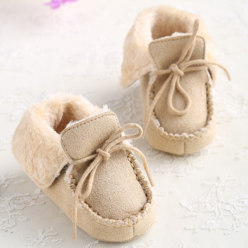 Shop for ugg moccasins at learn-islam.gq Free Shipping. Free Returns. All the time.