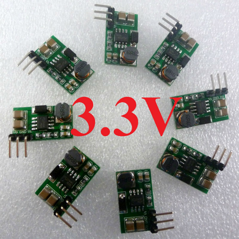 DD0606SA_3V3_10P_1