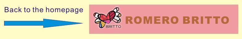 רומרו BRITTO סאטן תרמילים סטודנט תיק בית הספר קריקטורה הדפסה התרמיל חבילת הנסיעה גרפיטי בסגנון המוצ ' ילה משלוח חינם