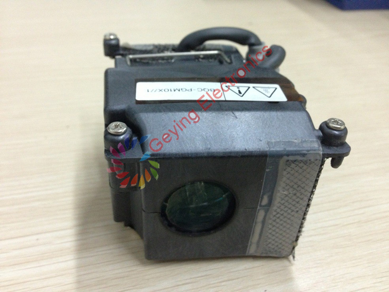 Original projector lamp BQC-PGM10X//1/UHP 130W for projector PG-M10S/ PG-M10SE/ LC5131/ LC5141/ LC5231/LC5231/99/ LC5241<br><br>Aliexpress