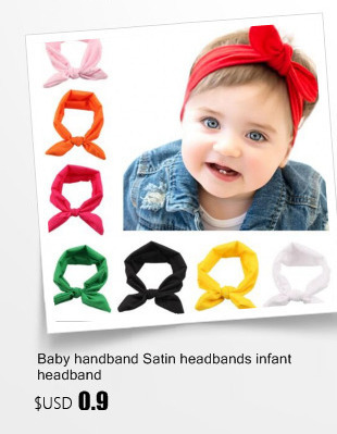 clips for Toddlers and girls Baby Barrettes Nearly Baby Bow Hair Clip Toddler Girls Simple Bow Alligator Barrette Hair Clips