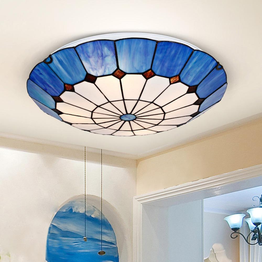 Faretti Cubo Gesso  Home gt parete applique in gesso rettangolo  -> Lampade A Led Quali Comprare