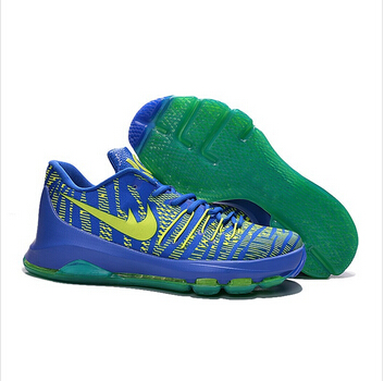 shop kevin durant shoes