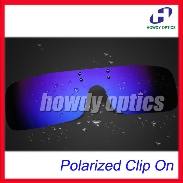 C018 Free Shipping New Arrival 10pcs Men And Women Glasses Eyeglasses Conjoined Polarized Clip On Sunglasses 6 Colors Одежда и ак�е��уары<br><br><br>Aliexpress