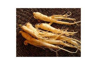 1kg 30:1 Ginseng Extract<br><br>Aliexpress