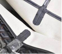 Libero di marca di trasporto gm grande formato di modo delle donne borsa a tracolla della borsa goy tote bag  (China (Mainland))