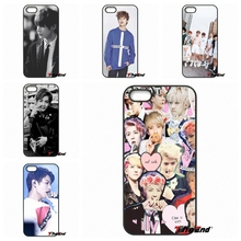 Buy Bangtan Boys BTS Printed Cell Phone Case Accessories Sony Xperia X XA XZ M2 M4 M5 C3 C4 C5 T3 E4 E5 Z Z1 Z2 Z3 Z5 Compact for $4.99 in AliExpress store