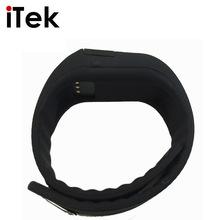 TK02 Bluetooth4 0 Fit Bit Activity Tracker Smart Band Wristband Pulsera Inteligente Bracelet for IOS Android