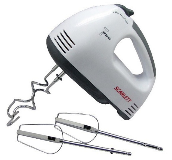 General Electric Hand Mixer Parts ~ Popular parts kitchenaid blender from china best selling
