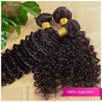 Ali POP peruvian curly hair extension 6A 3 pcs/lot unprocessed virgin hair bundles 8''-30'' 100% cheap human hair weave curly