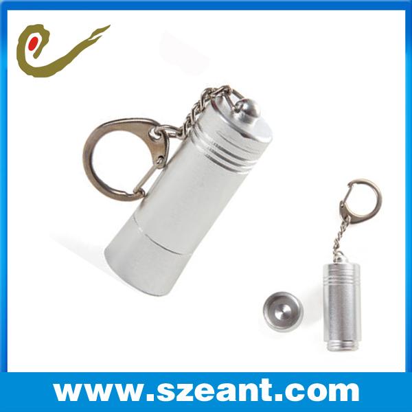New Design Cheapst Strong Bullet Detacher Magnetic Detacher EAS Detacher Super Detacher Key(China (Mainland))