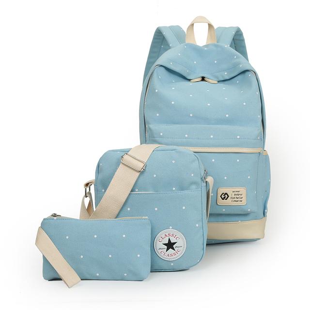 2016 женщины рюкзак школьные сумки для подростков девочек рюкзак открытый рюкзаки ...