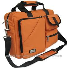 wholesale shoulder laptop bag
