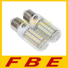 New LED Lamp 220V/110V SMD 5730 3W 9W 12W 15W 20W 25W 30W E27 LED light 8LED 24LED 36LED 48LED 56LED 69LED 110 LED Bulb