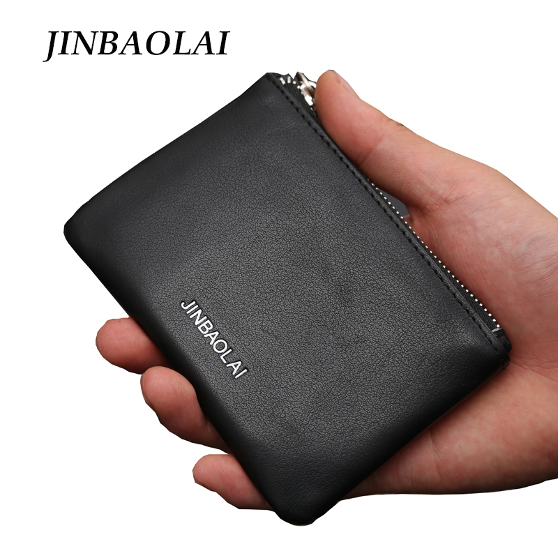 designer coin purse pd1e  2016 Fashion Designer Wallets Famous Brand Women Wallet Genuine Leather Coin  Purse Zipper Bag Mini Wallet