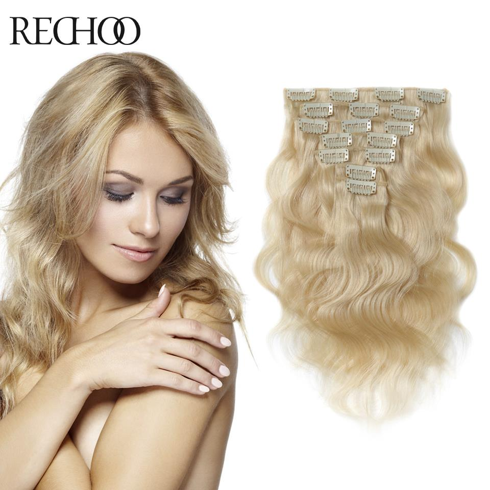 100 Remy Human Hair Extensions Reviews Remy Hair Review