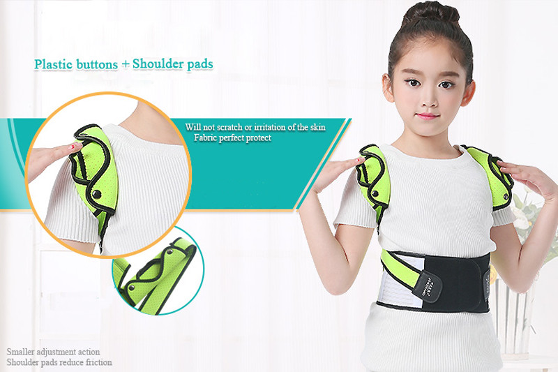 Tcare Posture Correction Waist Shoulder Chest Back Support Brace Corrector Belt for Child and Teenager Size XS/S/M Health Care  Tcare Posture Correction Waist Shoulder Chest Back Support Brace Corrector Belt for Child and Teenager Size XS/S/M Health Care  Tcare Posture Correction Waist Shoulder Chest Back Support Brace Corrector Belt for Child and Teenager Size XS/S/M Health Care  Tcare Posture Correction Waist Shoulder Chest Back Support Brace Corrector Belt for Child and Teenager Size XS/S/M Health Care  Tcare Posture Correction Waist Shoulder Chest Back Support Brace Corrector Belt for Child and Teenager Size XS/S/M Health Care  Tcare Posture Correction Waist Shoulder Chest Back Support Brace Corrector Belt for Child and Teenager Size XS/S/M Health Care  Tcare Posture Correction Waist Shoulder Chest Back Support Brace Corrector Belt for Child and Teenager Size XS/S/M Health Care  Tcare Posture Correction Waist Shoulder Chest Back Support Brace Corrector Belt for Child and Teenager Size XS/S/M Health Care  Tcare Posture Correction Waist Shoulder Chest Back Support Brace Corrector Belt for Child and Teenager Size XS/S/M Health Care  Tcare Posture Correction Waist Shoulder Chest Back Support Brace Corrector Belt for Child and Teenager Size XS/S/M Health Care  Tcare Posture Correction Waist Shoulder Chest Back Support Brace Corrector Belt for Child and Teenager Size XS/S/M Health Care  Tcare Posture Correction Waist Shoulder Chest Back Support Brace Corrector Belt for Child and Teenager Size XS/S/M Health Care  Tcare Posture Correction Waist Shoulder Chest Back Support Brace Corrector Belt for Child and Teenager Size XS/S/M Health Care  Tcare Posture Correction Waist Shoulder Chest Back Support Brace Corrector Belt for Child and Teenager Size XS/S/M Health Care  Tcare Posture Correction Waist Shoulder Chest Back Support Brace Corrector Belt for Child and Teenager Size XS/S/M Health Care  Tcare Posture Correction Waist Shoulder Chest Back Support Brace Corrector Belt for Child and Teenager Size XS/S/M Health Care