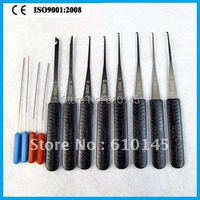 new style breaking key extractor