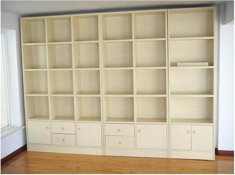 ikea large bookshelf   28 images   ikea expedit bookcase