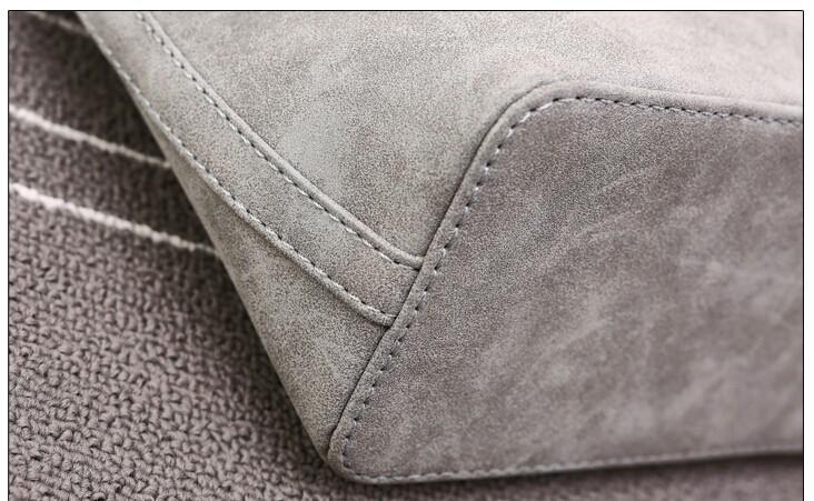 shoulder bag (7)
