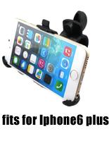 4-iphone6+