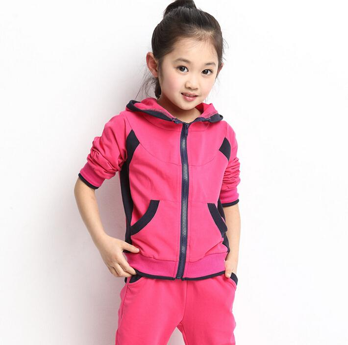 Find great deals on eBay for kids tracksuits. Shop with confidence.