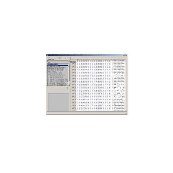 Free Shipping Car Tool Software Cartool V1.06 For Immo And Airbag Resetting(China (Mainland))
