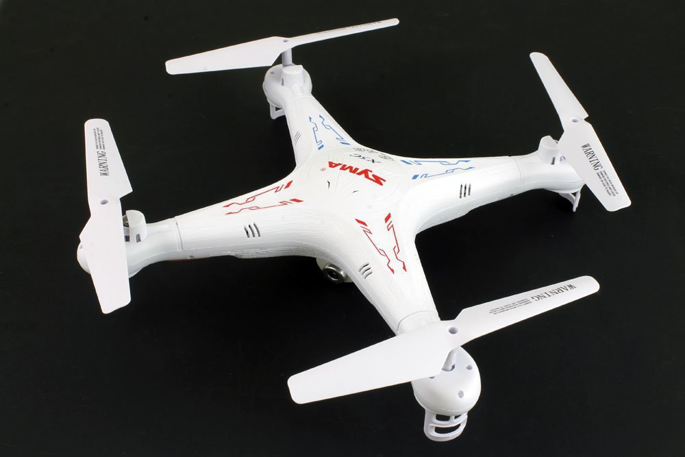 rc helicopter stores with 32236847965 on 32293643492 further 1405833 32216496389 also 32380185634 additionally 928740 32331717230 likewise 32236847965.