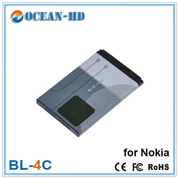 sizzling hot for nokia 6300