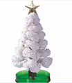 Magic Growing Paper Interactive Christmas Tree Magical Grow Trees Regalos Magicos Arbre Magique Arbol Magico Kids
