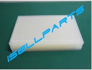 OCA Optical Clear Adhesive for Samsung  i9100  Series LCD, touch screen outer glass repair fix for 250um